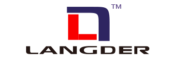 Langder Technology Co.,Ltd